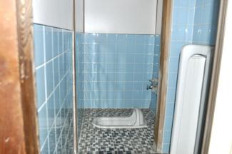 【トイレ】西脇市大野