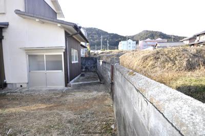 【その他】西脇市大野