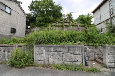 【外観】神戸市長田区大丸町