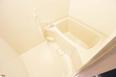 【浴室】メゾンアリュール