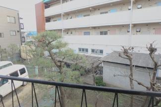 【展望】マルヤ荘