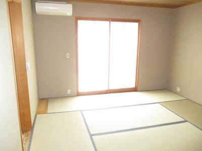 【和室】六甲アイランド 神戸市東灘区向洋町中5丁目 戸建
