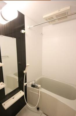 【浴室】Lapule