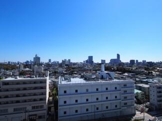 ZOOM渋谷富ヶ谷(ズーム渋谷富ヶ谷)