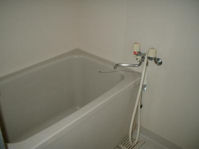 【浴室】メゾンエクセレント