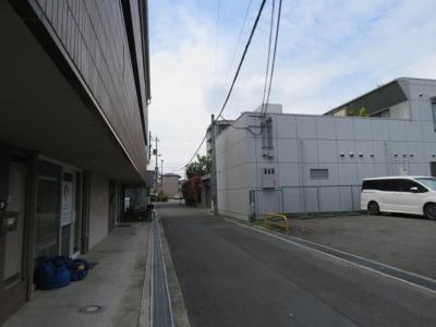 【周辺】サニーコート・ロワジール