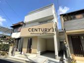 茨木市大住町の画像