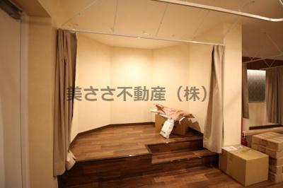 【内装】八王子交通ビル