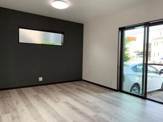 【トイレ】姫路市広畑区高浜町三丁目/新築戸建