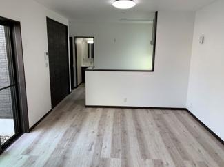 【浴室】姫路市広畑区高浜町三丁目/新築戸建