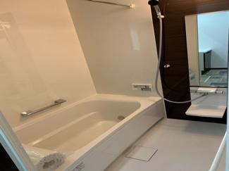 【寝室】姫路市広畑区高浜町三丁目/新築戸建