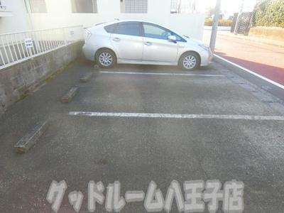 ファミーユ富田