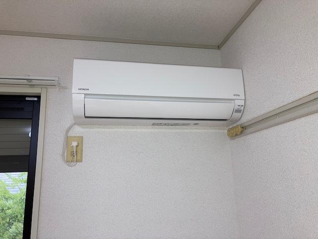 【設備】アイビスレジデンス玉川学園