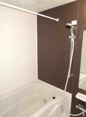 【浴室】コルバス