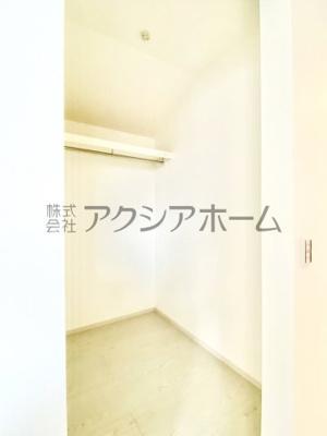 トイレ同仕様写真