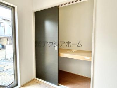 浴室同仕様写真