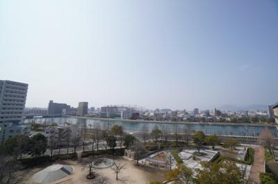 現地(2021年3月15日12:00頃)撮影