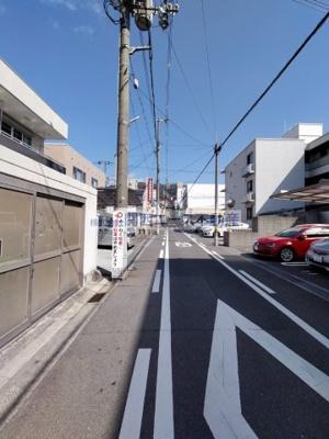 【周辺】プリマヴェーラ・ヨシナガ