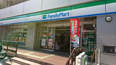 【その他】メゾンドール高田馬場