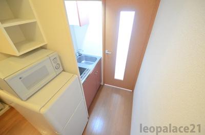 【浴室】福岡大学前A