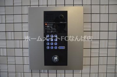 【セキュリティ】HomeBuilder SHIKITSU