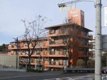 ライオンズマンション西鈴蘭台の画像