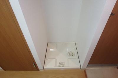 反転のお部屋の参考写真となります。