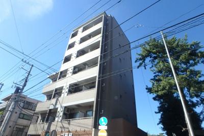 2006年完成RCマンション♪ 駅近徒歩3分♪