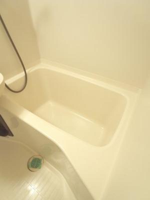 【浴室】リッツ舞子坂