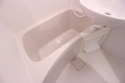 【浴室】でゅお五色山