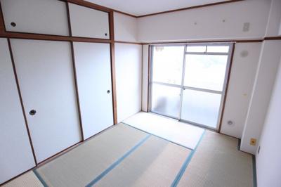 【子供部屋】第三岩井ハイツ