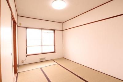 【子供部屋】明舞第一団地 3号棟
