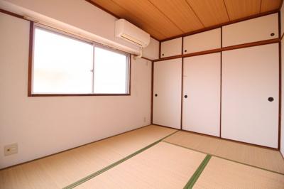 【その他】パーソナルハイツ垂水