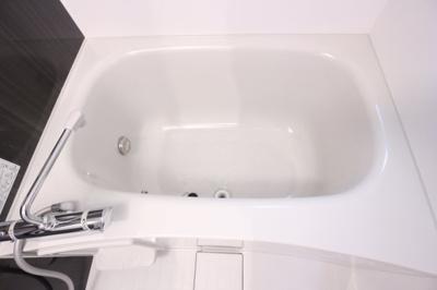 【浴室】ハイライト仲田