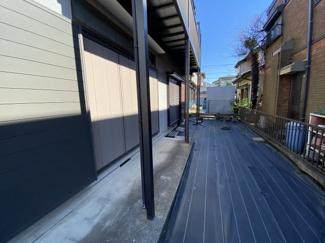 千葉市若葉区都賀の台 土地 都賀駅 周辺にはお買い物場所が多数ございます。