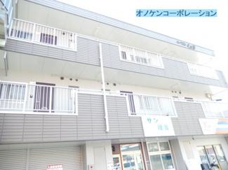 【外観】イーストI&D