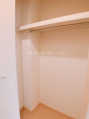 ドアホン(室内)イメージ