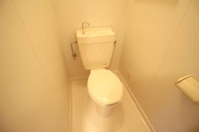 【トイレ】ラフォーレ菱屋西