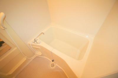 【浴室】チェリーヒルズ豊中北桜塚