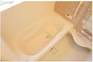 【浴室】四倉町西4丁目第1 全1棟