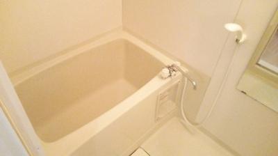 【浴室】マリンハウス蘇我