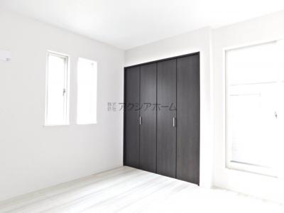 2階洋室5.9帖