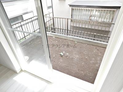 【庭】狭山市水野 新築一戸建 ~2階LDK16.9帖~