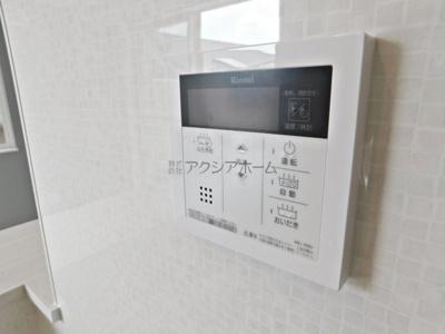 【その他】狭山市水野 新築一戸建 ~2階LDK16.9帖~