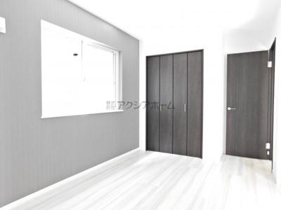 1階洋室6.7帖