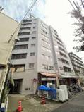 亀有中川マンションの画像