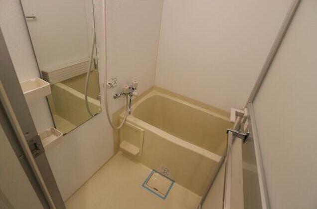 【浴室】Refays-mS(リファイズ エムエス)