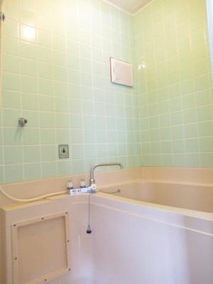 【浴室】スターホームズ乙舳町