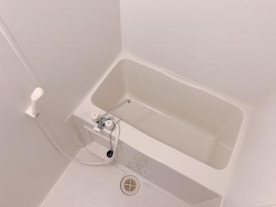 【浴室】アンビエンス