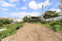 那覇市首里桃原町2丁目 土地の画像